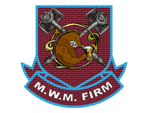 FUTHARK M.W.M. FIRM